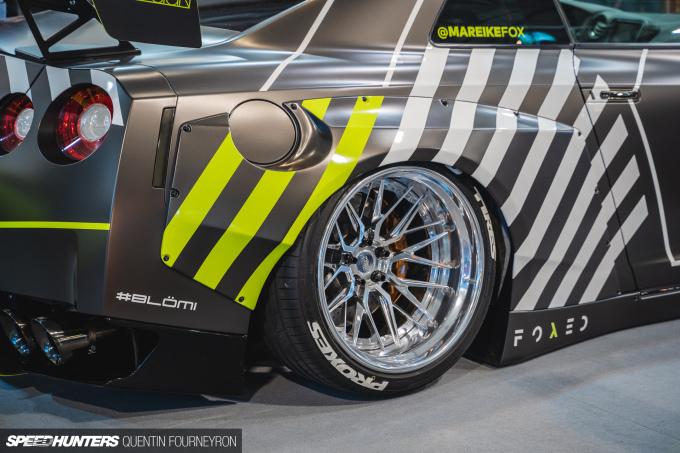 Speedhunters_Quentin_Fourneyron_Essen Motor Show 2019-320