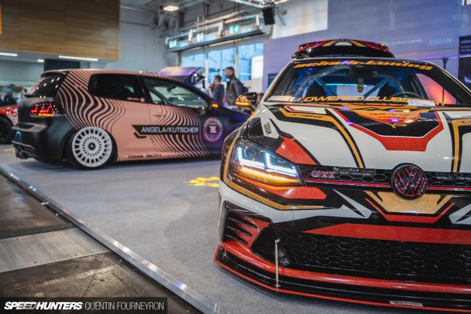 Speedhunters_Quentin_Fourneyron_Essen Motor Show 2019-322