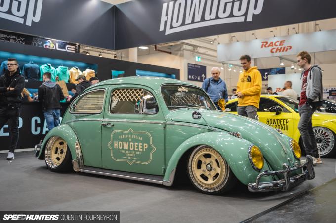Speedhunters_Quentin_Fourneyron_Essen Motor Show 2019-325