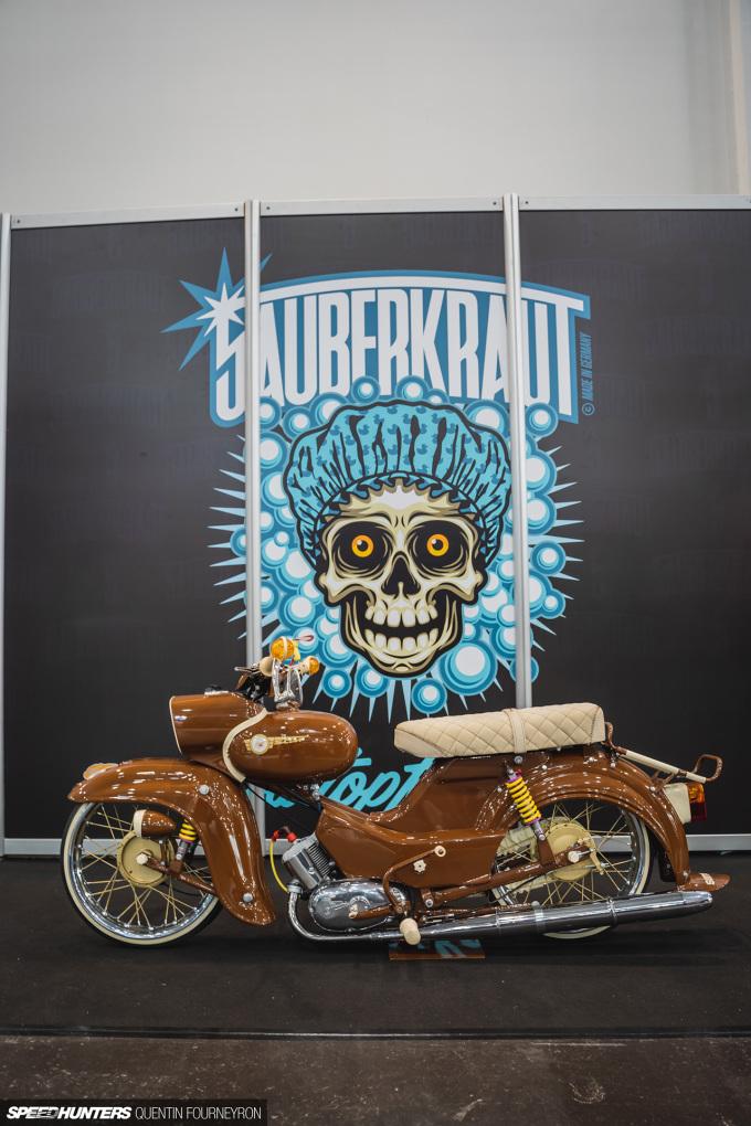Speedhunters_Quentin_Fourneyron_Essen Motor Show 2019-330