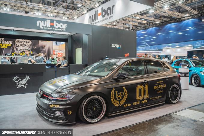 Speedhunters_Quentin_Fourneyron_Essen Motor Show 2019-331