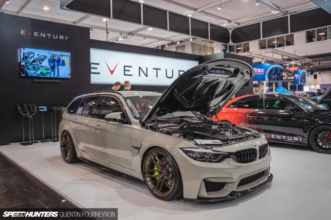 Speedhunters_Quentin_Fourneyron_Essen Motor Show 2019-334