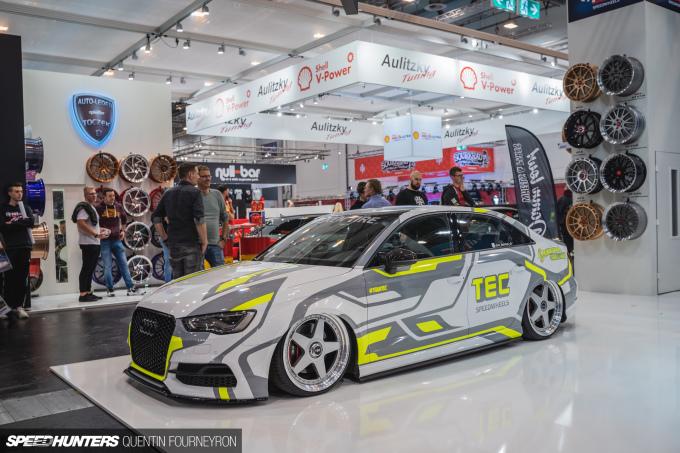 Speedhunters_Quentin_Fourneyron_Essen Motor Show 2019-337