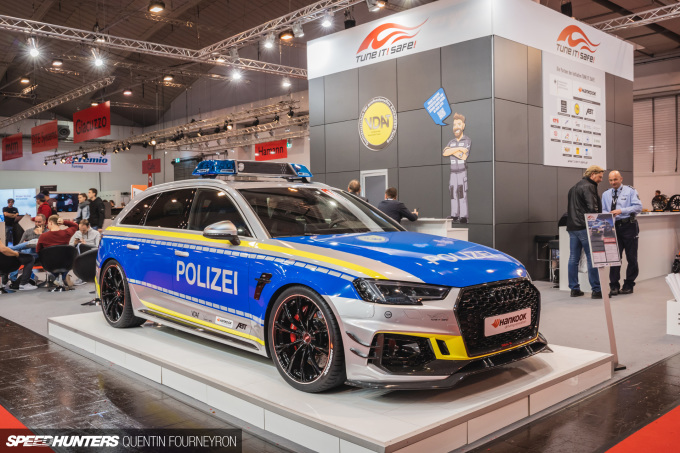 Speedhunters_Quentin_Fourneyron_Essen Motor Show 2019-339