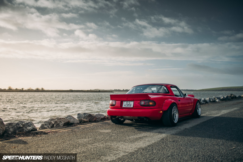 2019 MX-5 13B Speedhunters by Paddy McGrath-1