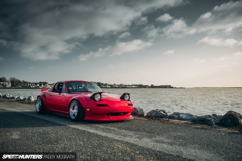 2019 MX-5 13B Speedhunters by Paddy McGrath-3