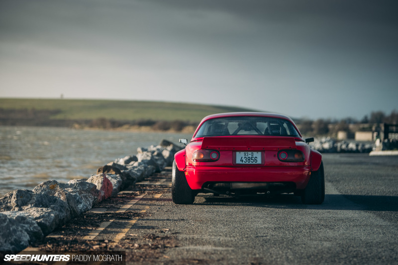 2019 MX-5 13B Speedhunters by Paddy McGrath-5