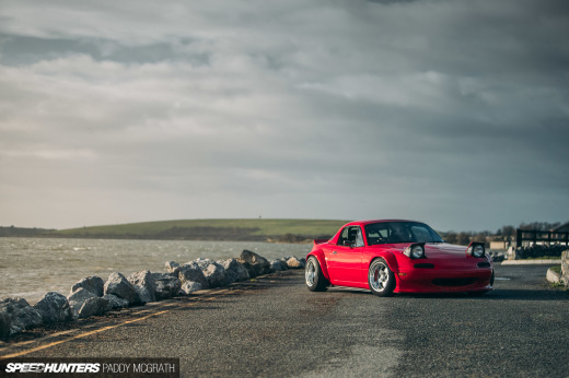 2019 MX-5 13B Speedhunters by Paddy McGrath-10