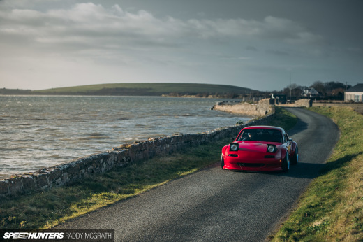 2019 MX-5 13B Speedhunters by Paddy McGrath-15
