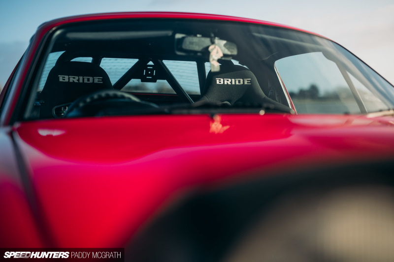 2019 MX-5 13B Speedhunters by Paddy McGrath-30