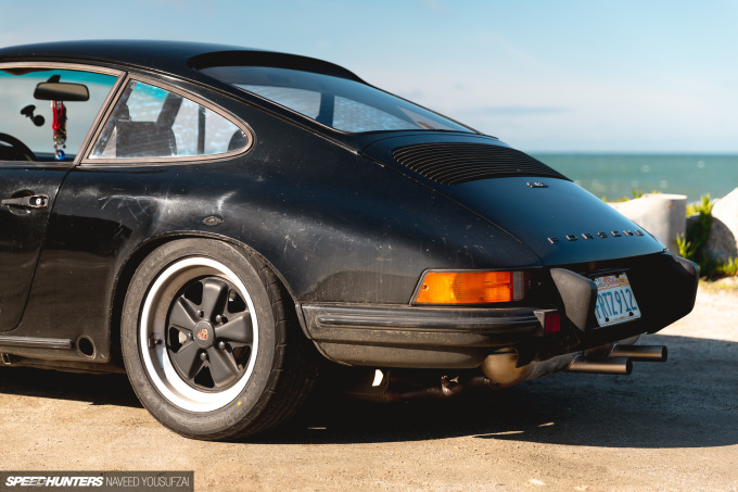 IMG_2740Project-912SiX-For-SpeedHunters-By-Naveed-Yousufzai