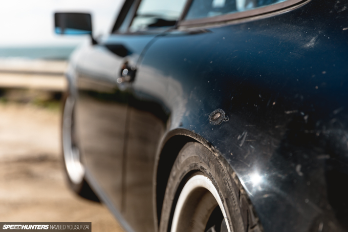 IMG_2743Project-912SiX-For-SpeedHunters-By-Naveed-Yousufzai