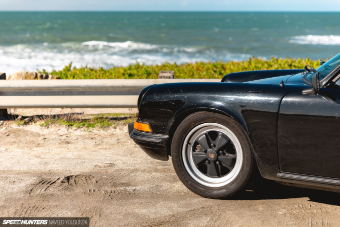 IMG_2746Project-912SiX-For-SpeedHunters-By-Naveed-Yousufzai