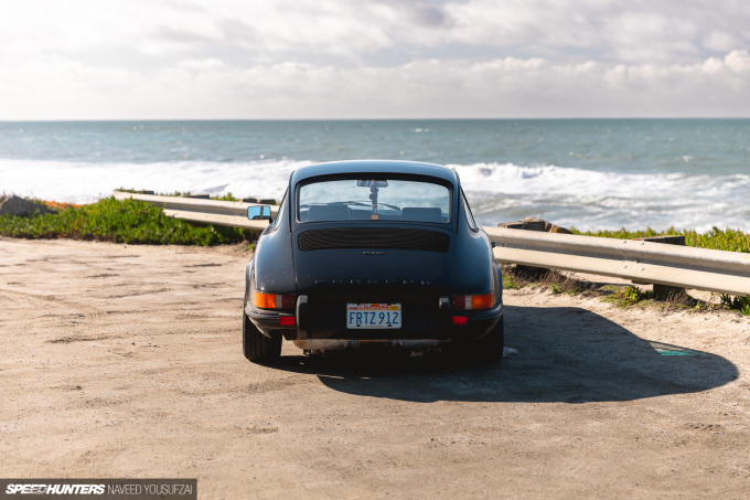 IMG_2759Project-912SiX-For-SpeedHunters-By-Naveed-Yousufzai