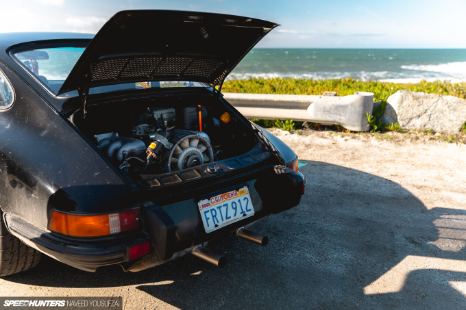 IMG_2782Project-912SiX-For-SpeedHunters-By-Naveed-Yousufzai