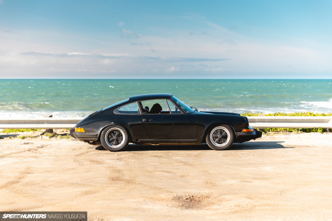 IMG_2794Project-912SiX-For-SpeedHunters-By-Naveed-Yousufzai