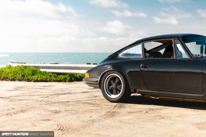 IMG_2811Project-912SiX-For-SpeedHunters-By-Naveed-Yousufzai