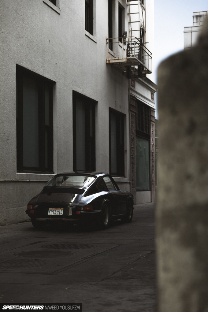 IMG_2858Project-912SiX-For-SpeedHunters-By-Naveed-Yousufzai