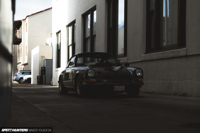 IMG_2881Project-912SiX-For-SpeedHunters-By-Naveed-Yousufzai