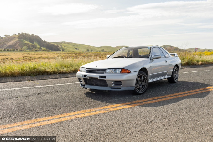 IMG_5943Project-912SiX-For-SpeedHunters-By-Naveed-Yousufzai