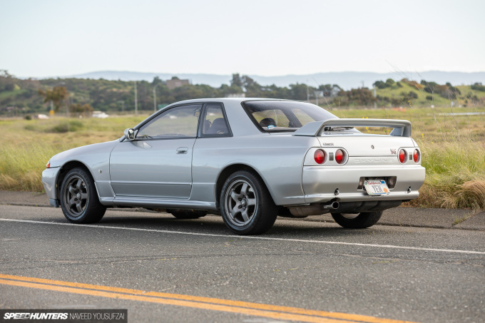 IMG_6094Project-912SiX-For-SpeedHunters-By-Naveed-Yousufzai
