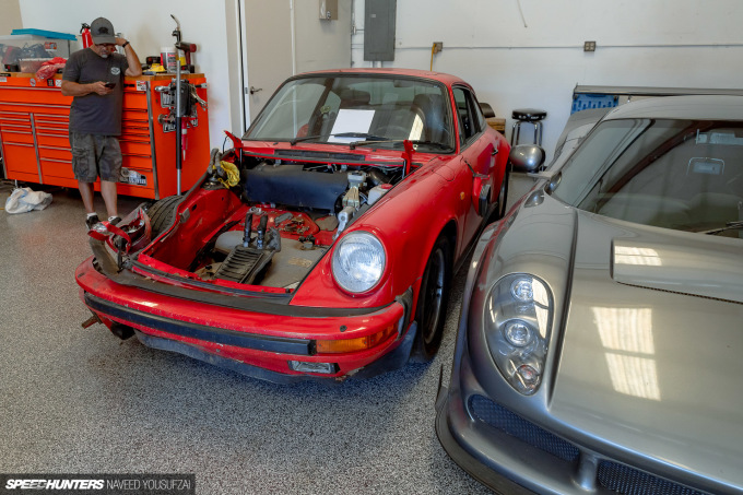 IMG_7463Project-912SiX-For-SpeedHunters-By-Naveed-Yousufzai