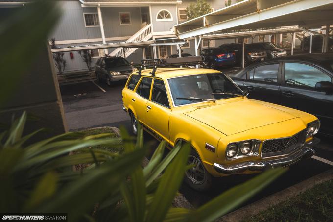 2019-Oahu-RX-3-Wagon_Trevor-Ryan-Speedhunters_002_7321