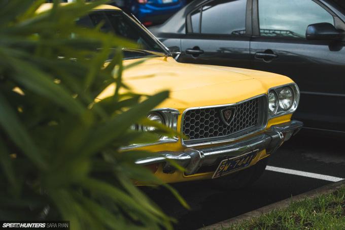 2019-Oahu-RX-3-Wagon_Trevor-Ryan-Speedhunters_006_7293