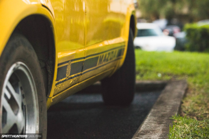 2019-Oahu-RX-3-Wagon_Trevor-Ryan-Speedhunters_007_7284