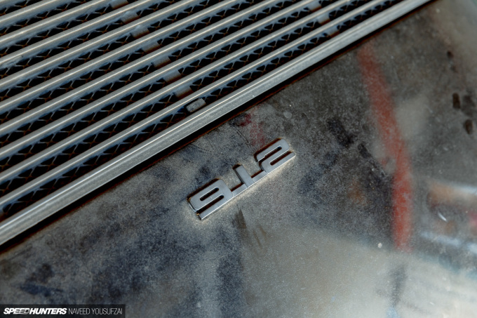 IMG_7473Project-912SiX-For-SpeedHunters-By-Naveed-Yousufzai