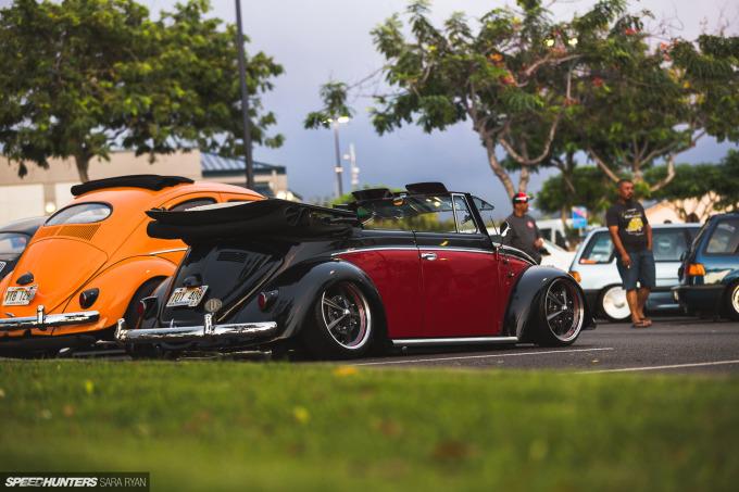 2019-Old-School-Imports-Hawaii-Meet_Sara-Ryan-Speedhunters_009_2940