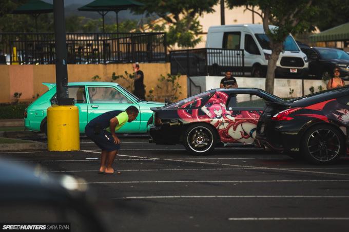 2019-Old-School-Imports-Hawaii-Meet_Sara-Ryan-Speedhunters_010_2957