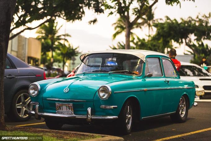 2019-Old-School-Imports-Hawaii-Meet_Sara-Ryan-Speedhunters_016_2990