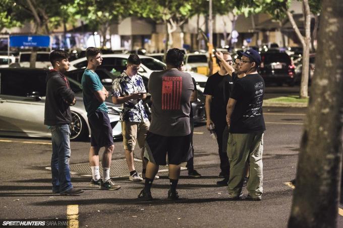 2019-Old-School-Imports-Hawaii-Meet_Sara-Ryan-Speedhunters_027_3094