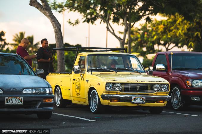 2019-Old-School-Imports-Hawaii-Meet_Sara-Ryan-Speedhunters_100_7448
