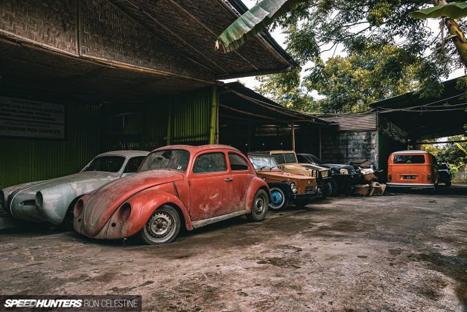Speedhunters_RonCelestine_Kupu_Kupu_Malam_Volkswagen