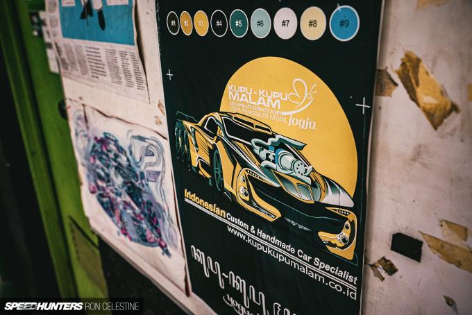 Speedhunters_RonCelestine_Kupu_Kupu_Malam_Sign