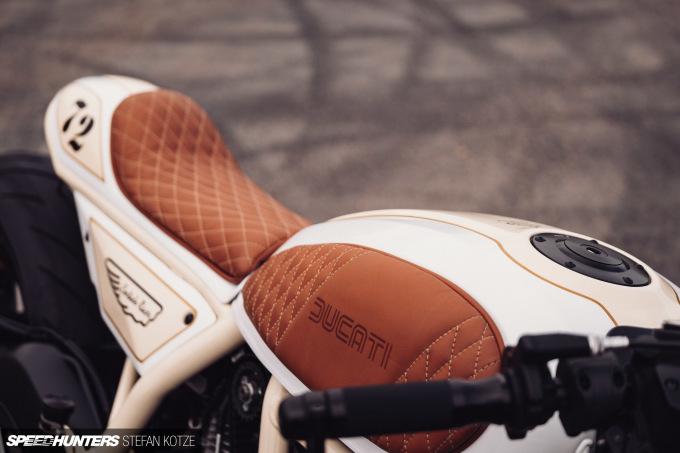 stefan-kotze-speedhunters-ducati-scrambler-006