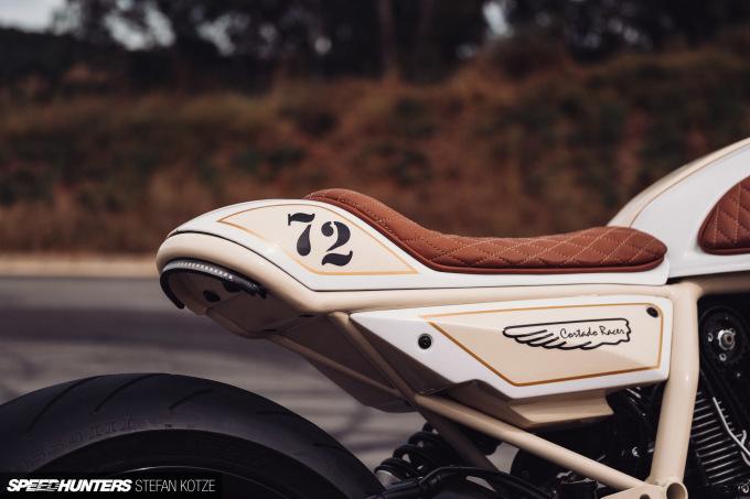stefan-kotze-speedhunters-ducati-scrambler-015