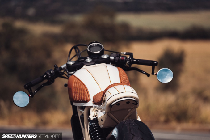 stefan-kotze-speedhunters-ducati-scrambler-051