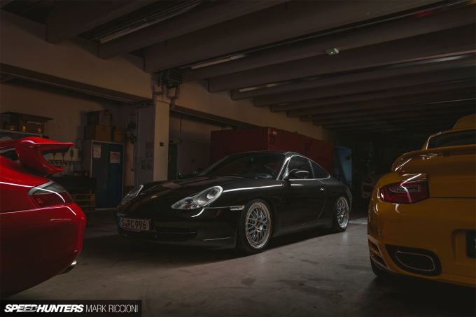 Mark_Riccioni_Speedhunters_Porsche_Storage_Facility_1