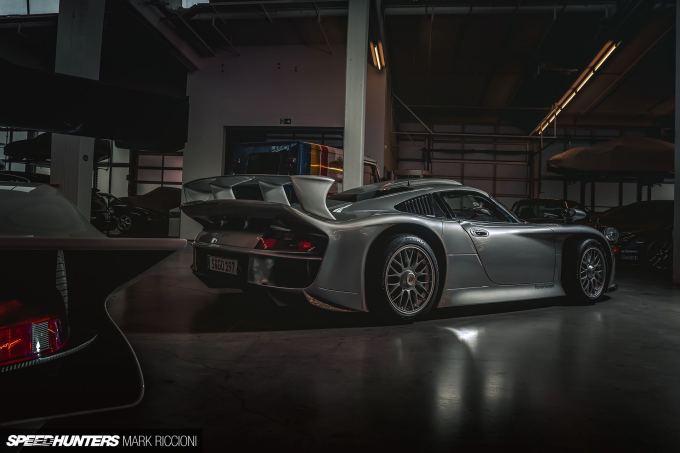 Mark_Riccioni_Speedhunters_Porsche_Storage_Facility_2