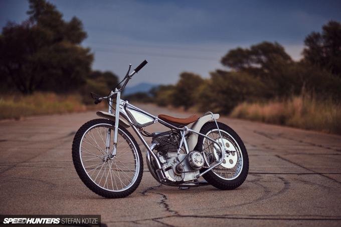 Dutchmann-1968-stefan-kotze-speedhunters-090