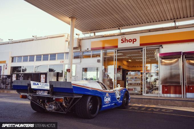 stefan-kotze-porsche-917-speedhunters-029