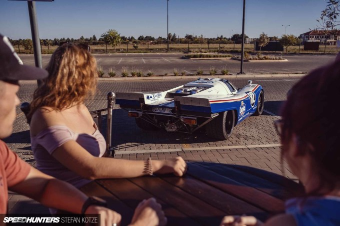 stefan-kotze-porsche-917-speedhunters-021
