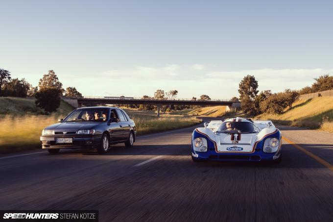 stefan-kotze-porsche-917-speedhunters-051