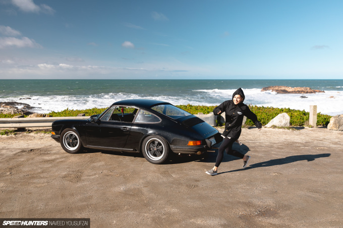 IMG_2720Project-912SiX-For-SpeedHunters-By-Naveed-Yousufzai