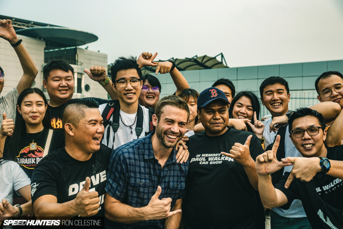 Speedhunters_Ron_Celestine_Drive4Paul_Cody_Walker
