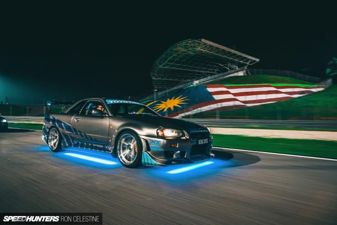 Speedhunters_Ron_Celestine_Drive4Paul_R34