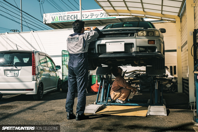 Speedhunters_Ron_Celestine_ProjectRough_Nissan_Skyline_ER34_Veruza_12